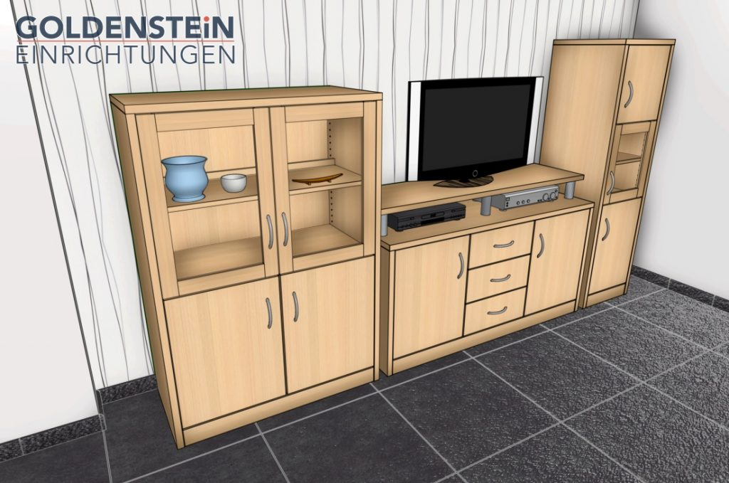 goldenstein einrichtungen kirchenst hle objektm bel systemm bel goldenstein einrichtungen. Black Bedroom Furniture Sets. Home Design Ideas