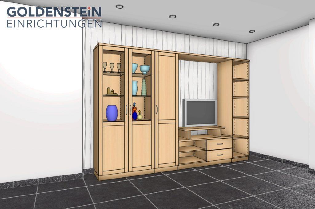 goldenstein einrichtungen kirchenst hle objektm bel. Black Bedroom Furniture Sets. Home Design Ideas